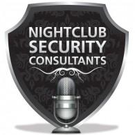 Nightclub Security Podcast Episode 1