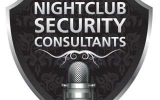 Nightclub Security Podcast Episode 1