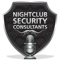 Nightclub Security Consultants