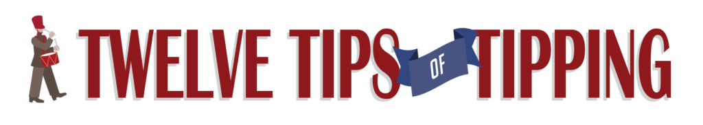 12 Tips of Tipping Banner-01