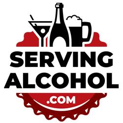 servingalcohol-logo-250px-square